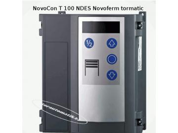 NovoCon T 100 NDES Industrietorsteuerung