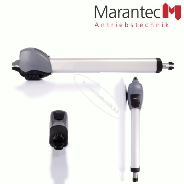 Marantec Comfort 515-L Drehtorantrieb Einzelantrieb