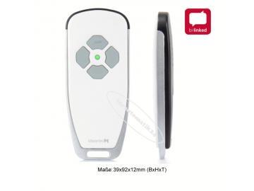 Marantec Digital 564 Handsender bi-linked 868 MHz
