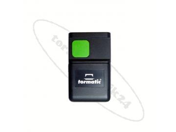 Tormatic S41 Handsender  S 41-1 / S27/41, Dorma