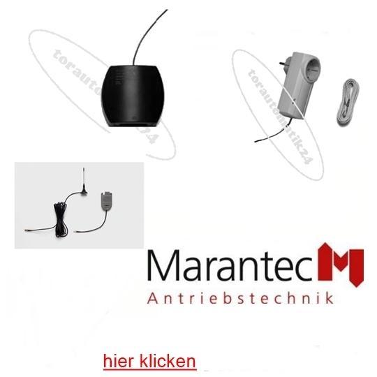 Marantec Funkempfänger, Empfängermodul Digital Marantec