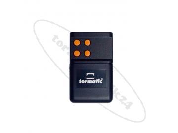tormatic HS-43-4 Handsender, Dorma HS43-4E