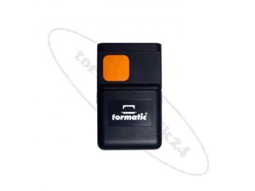 tormatic HS43 Handsender HS 43-1E Dorma